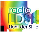 LdSR e.V. International