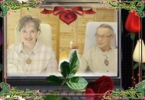 Annette und Walter 30.1.18 v.jpg